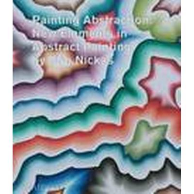 Painting Abstraction (Häftad, 2014)