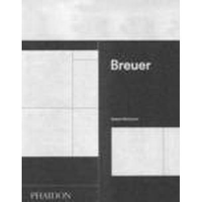 Breuer (Inbunden, 2016)