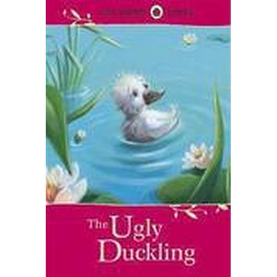 Ladybird Tales: The Ugly Duckling (Inbunden, 2013)