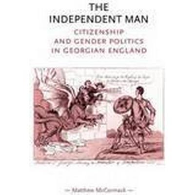 The Independent Man (Häftad, 2011)