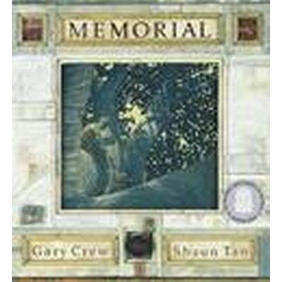 Memorial (Häftad, 2003)