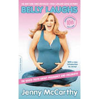 Belly Laughs (Häftad, 2014)