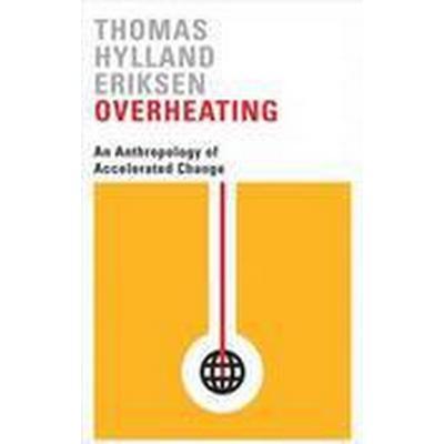 Overheating (Häftad, 2016)