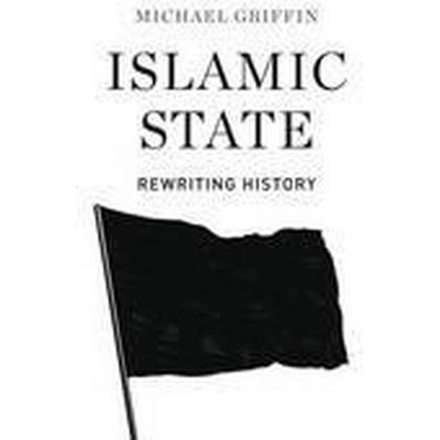Islamic State (Häftad, 2015)