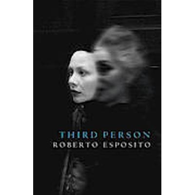 The Third Person (Inbunden, 2012)