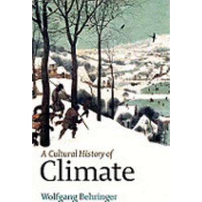A Climate (Inbunden, 2009)