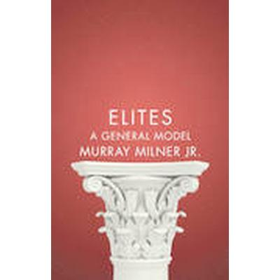 Elites (Häftad, 2014)
