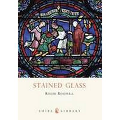Stained Glass (Häftad, 2012)