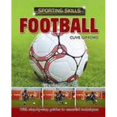 Football (Häftad, 2012)