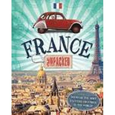France (Häftad, 2014)