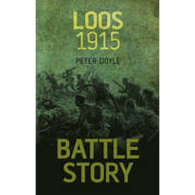 Battle Story (Inbunden, 2012)