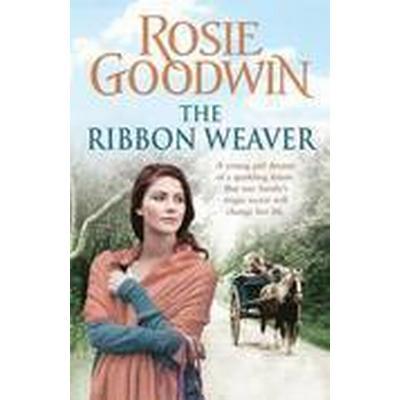 The Ribbon Weaver (Häftad, 2011)