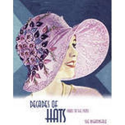 Decades of Hats (Häftad, 2014)