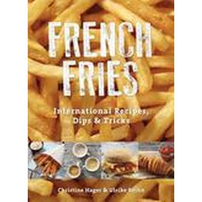 French Fries (Häftad, 2015)