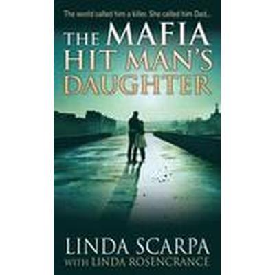 Mafia Hit Man's Daughter (Häftad, 2016)