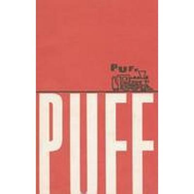 Puff (Inbunden, 2015)