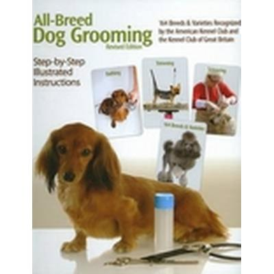 All-breed Dog Grooming (, 2011)