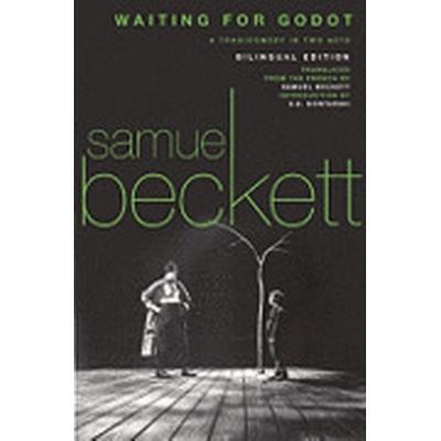 Waiting for Godot/En Attendant Godot (Häftad, 2010)