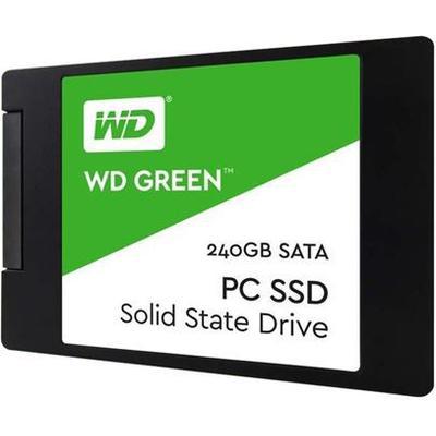 Western Digital Green WDS120G1G0A 120GB