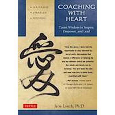 Coaching with Heart (Häftad, 2013)