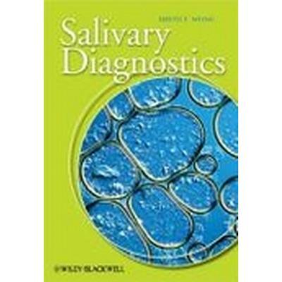 Salivary Diagnostics (Inbunden, 2008)