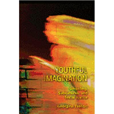 Youthful Imagination (Häftad, 2006)