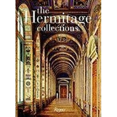 The Hermitage Collections (Inbunden, 2010)
