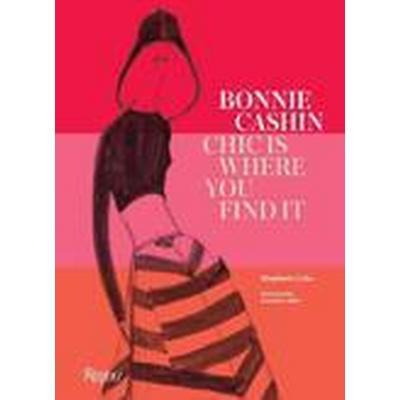 Bonnie Cashin's Century (Inbunden, 2016)