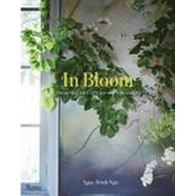 In Bloom (Inbunden, 2016)