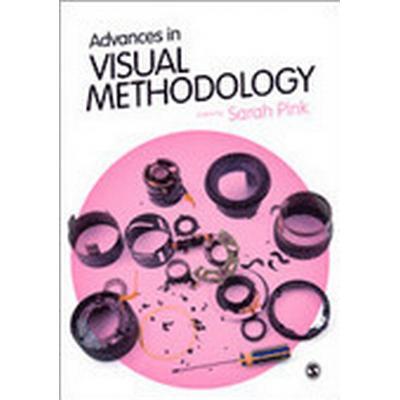 Advances in Visual Methodology (Häftad, 2012)