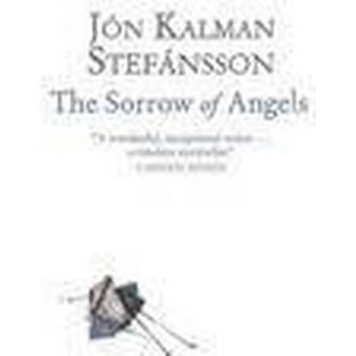 The Sorrow of Angels (Häftad, 2015)