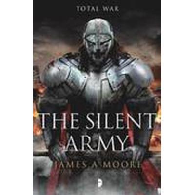 The Silent Army (Häftad, 2016)