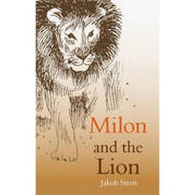 Milon and the Lion (Häftad, 2011)