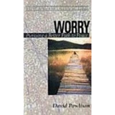Worry (, 2004)