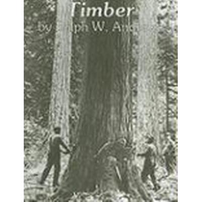 Timber (Häftad, 1999)