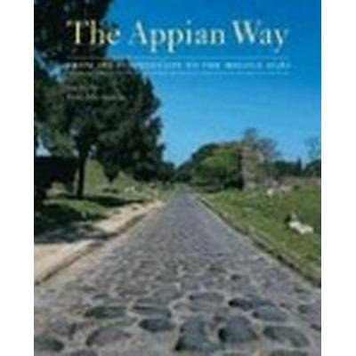 The Appian Way (Inbunden, 2004)