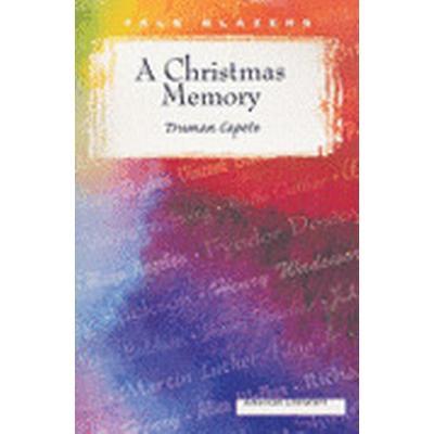 A Christmas Memory (Häftad, 2000)