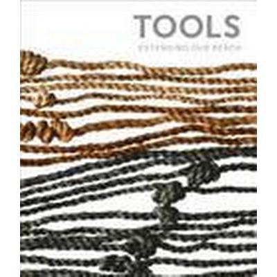 Tools (Inbunden, 2015)