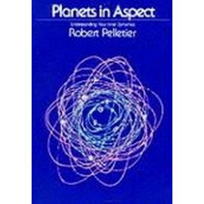 Planets In Aspect (Häftad, 1997)