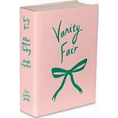 Vanity Fair (Inbunden, 2010)