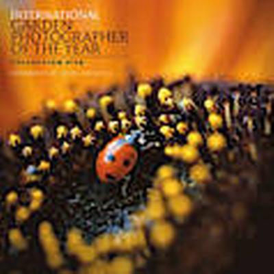 International Garden Photographer of the Year: Bk. 5 (Häftad, 2012)