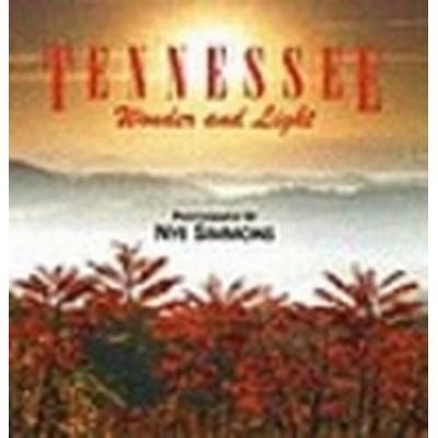 Tennessee Wonder and Light (Häftad, 2006)