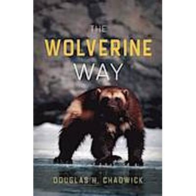 The Wolverine Way (Häftad, 2012)