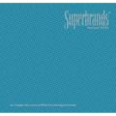 Superbrands Annual (Inbunden, 2016)