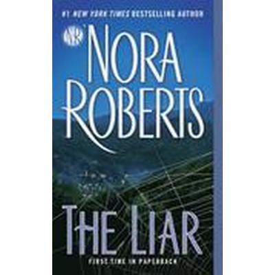The Liar (Pocket, 2016)