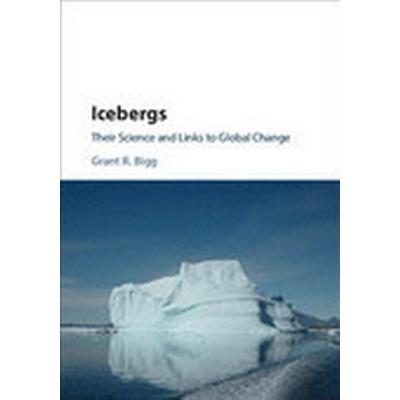 Icebergs (Inbunden, 2015)