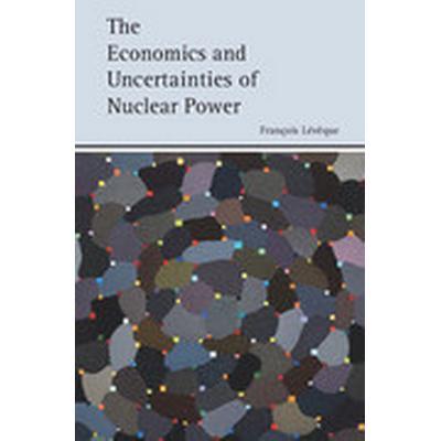 The Economics and Uncertainties of Nuclear Power (Inbunden, 2014)