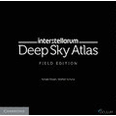 interstellarum Deep Sky Atlas (, 2014)