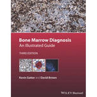 Bone Marrow Diagnosis (Inbunden, 2014)