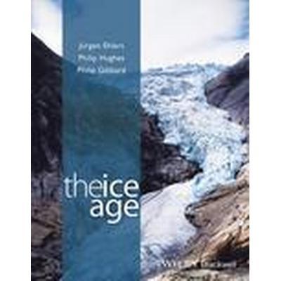 The Ice Age (Häftad, 2015)